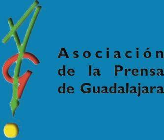 asociacion-de-la-prensa-guadalajara