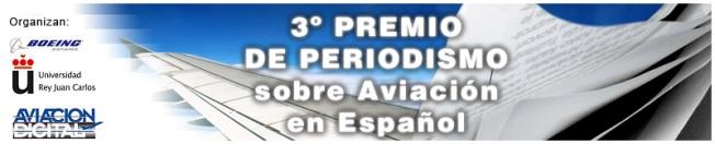 premio-de-periodismo-sobre-aviación-en-español