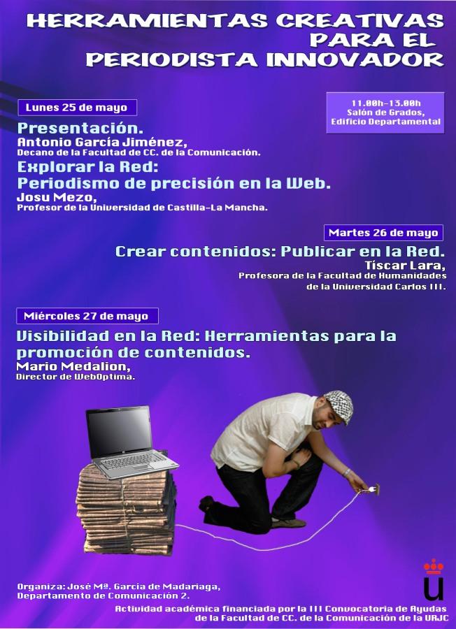 herramientas_periodista_innovador