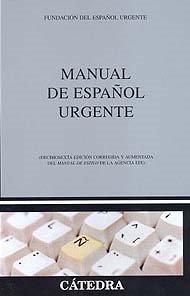 manual-del-espanol-urgente