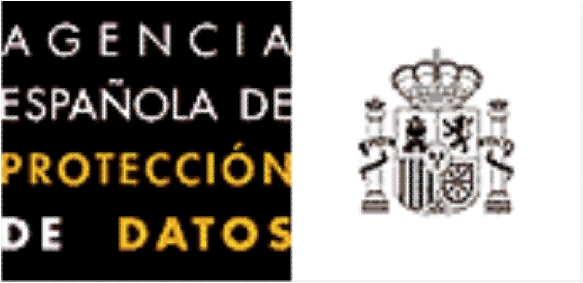 la Agencia Española de Protección