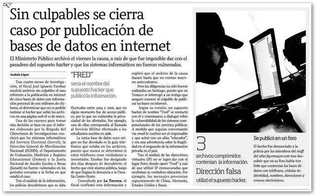 sin-culpables-protección de datos