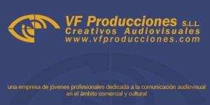VF Producciones