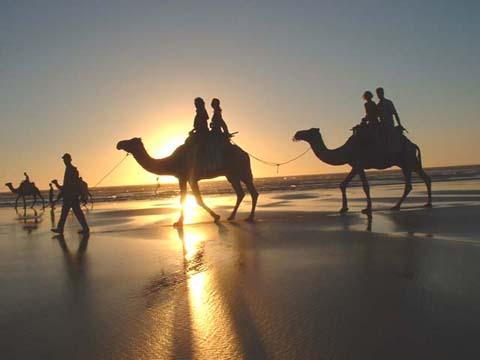 Evento 15. Combatir en el Desierto - Página 2 Marruecos