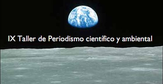 Taller_periodismo_cientifico_y_ambiental_2013