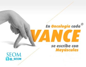 Avance_Oncologia